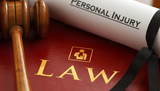 How to Calculate Compensation for Personal Injury Claims
