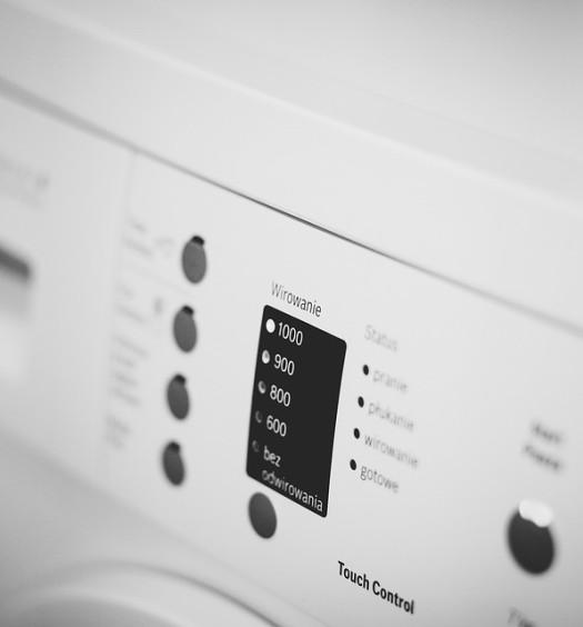 washing-machine-2617514_960_720