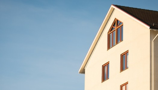 How NOT to be a regretful homeowner