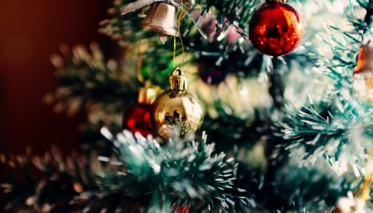Managing Debt During the Festive Season