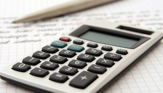 Tax Items for Small Business
