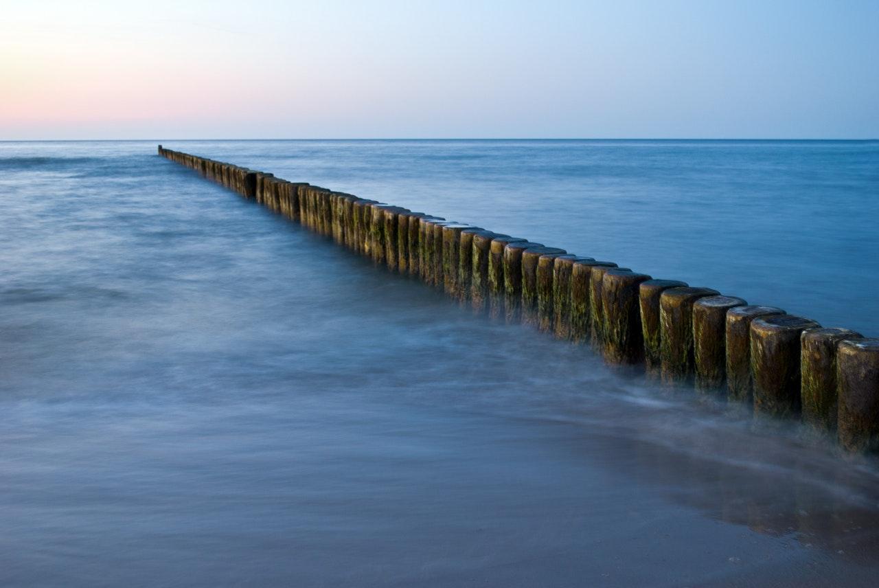 groynes-sea-baltic-sea-beach-landscape-53560