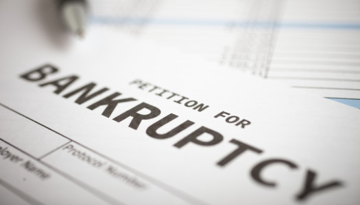 What You Must Do Before Filing for Bankruptcy