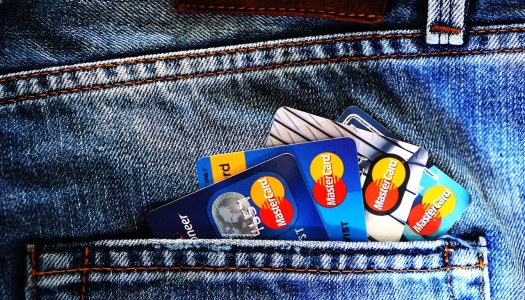 When to Get a Joint Credit Card Account