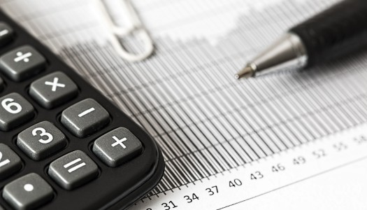 Bridging Loans & Development Finance Explained