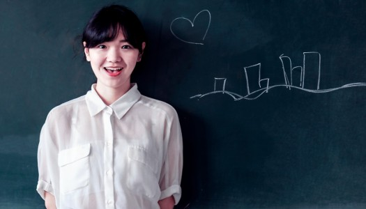 3 Tips On What To Do If Your Child Is Studying Overseas