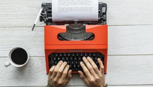 How to write a business essay?