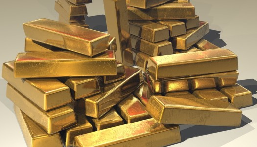How to invest in precious metals