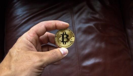 Four Ways to Make Money Off Bitcoin