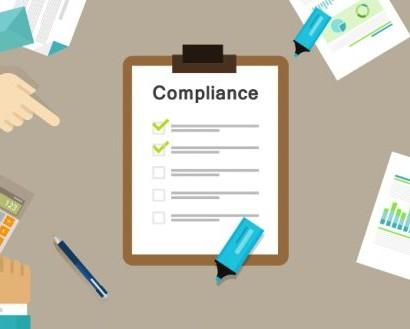 Bigstock_-compliance-to-regulation-process_blog-768x329