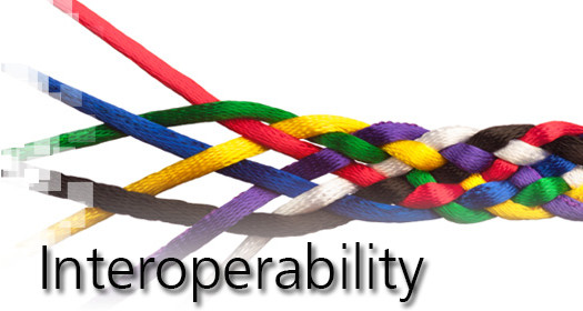 Interoperability: What Is It and Why Is It Blockchain's Future?