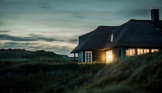 Going Beyond Home Ownership with a Rental Property