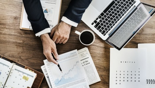 The Advantages of Spread Betting over More Traditional Investment Methods