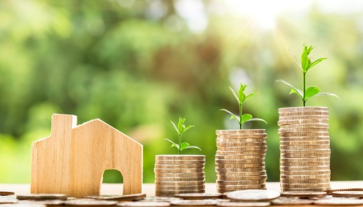Essential UK Buy-To-Let Investment Property Advice