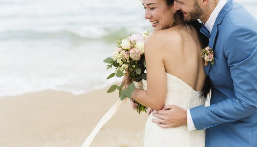 Koh Samui Wedding Cost: Destination Wedding in Thailand