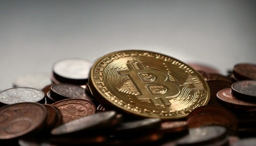 Should the Crypto Industry Self-Regulate?