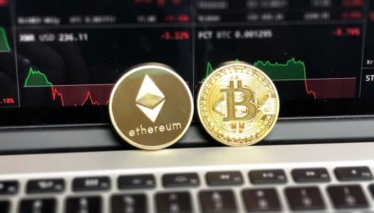 Boiling Down the Arguments for And Against Cryptocurrency
