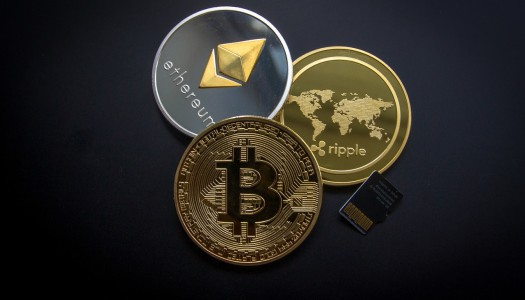 Why Crypto Volatility Can Be A Good Thing