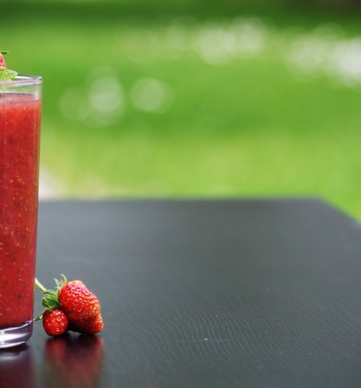 smoothie-fruit-beverage-drink-161600