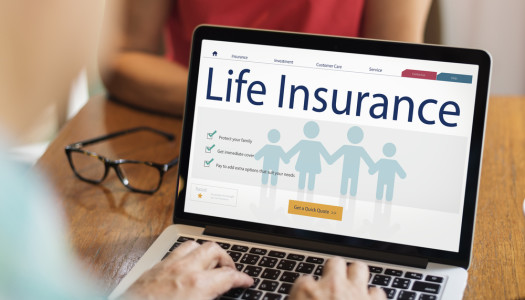 Your Life Insurance Need Simplified