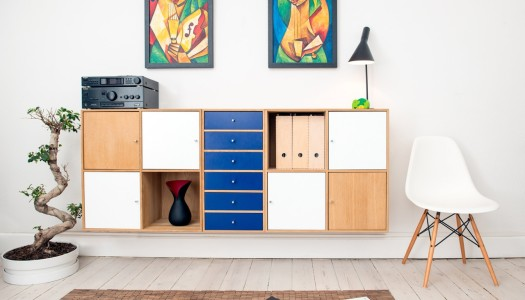 5 common mistakes people make when buying furniture