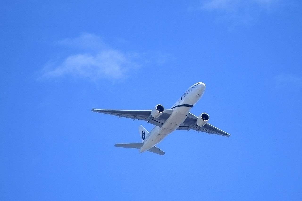 aeroplane-16749_1280