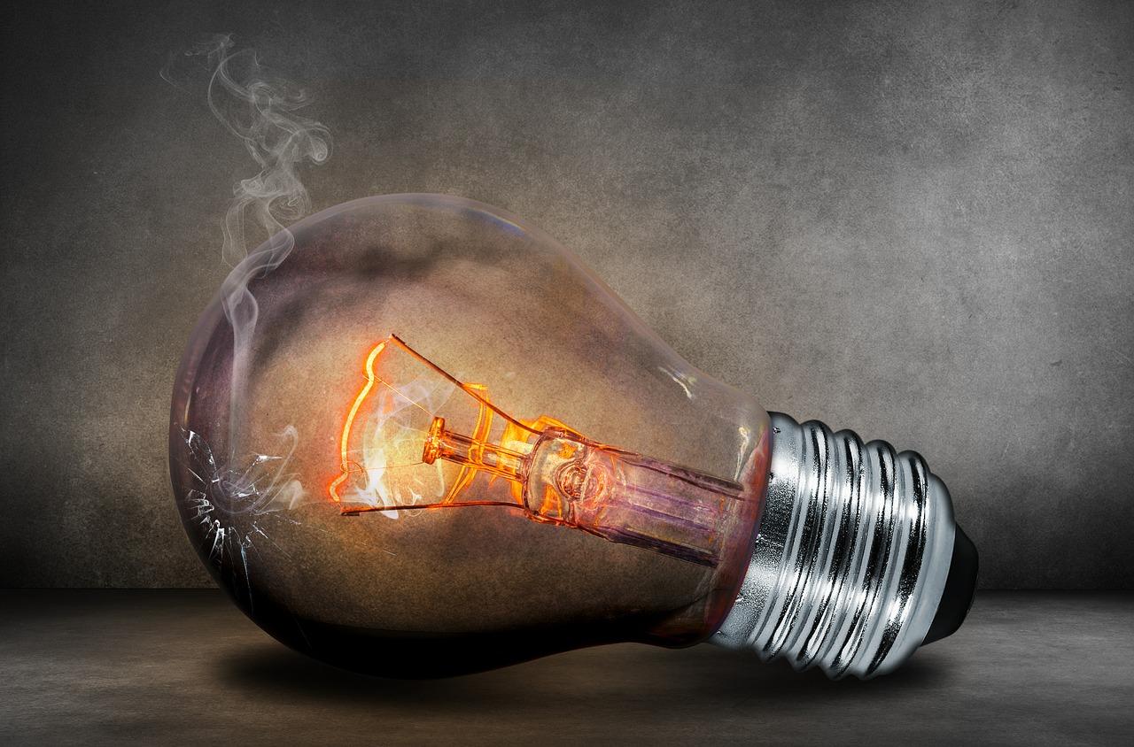 light-bulb-503881_1280