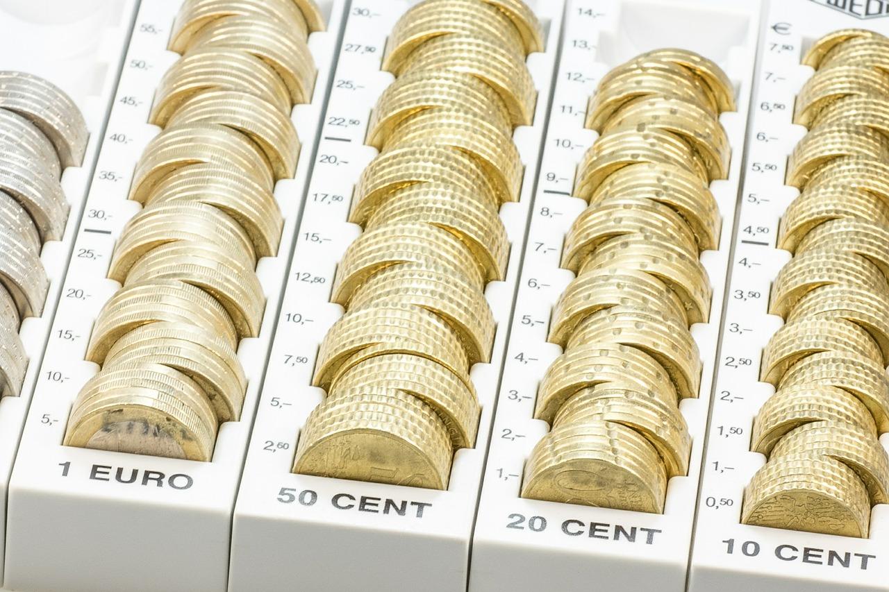 money-628587_1280