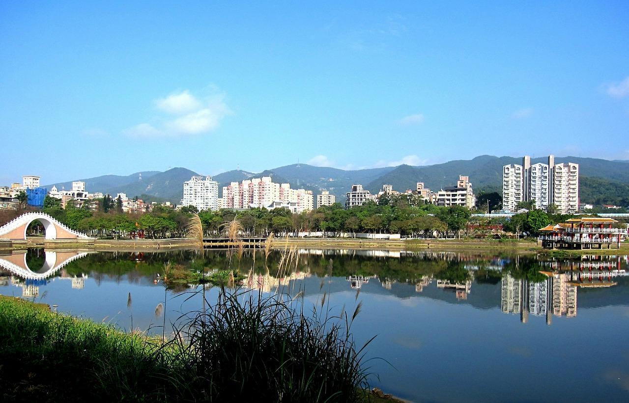 taiwan-dahu-park-468371_1280