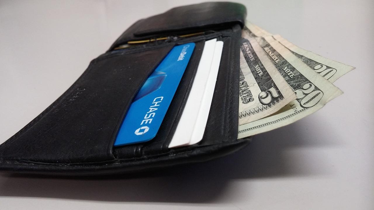 wallet-669458_1280