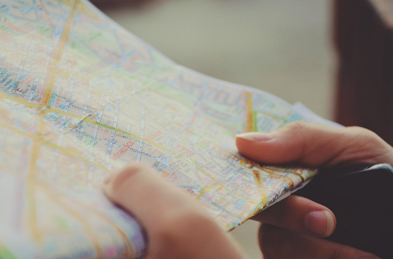 map-455769_1280