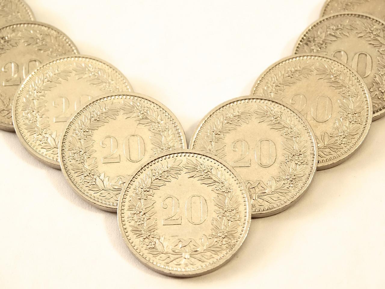 money-452627_1280