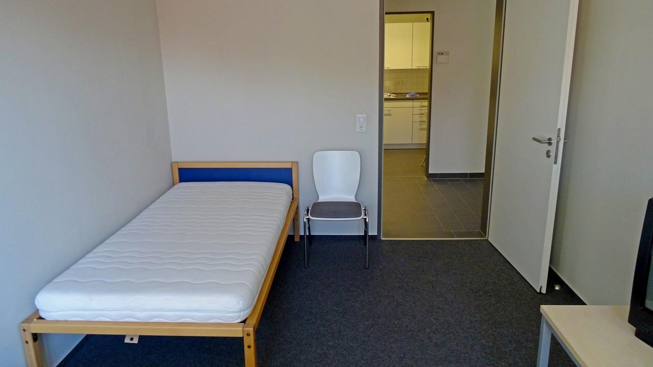 room-567735_1280