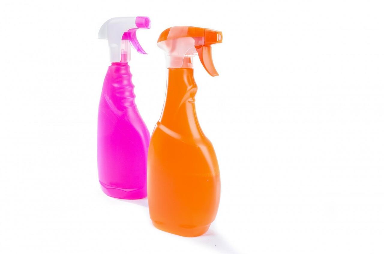 spray-315165_1280