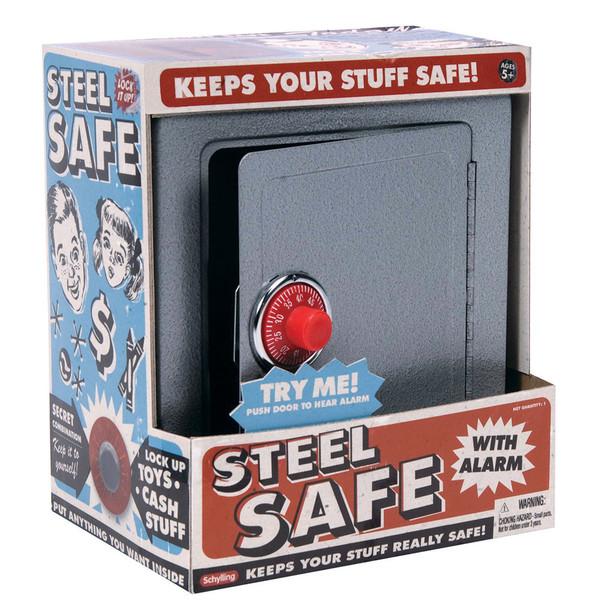 C16969_steel-safe_S1_grande