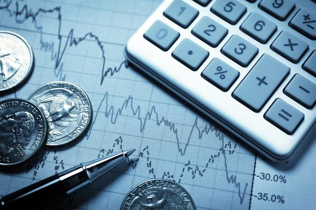 investing_business_desk