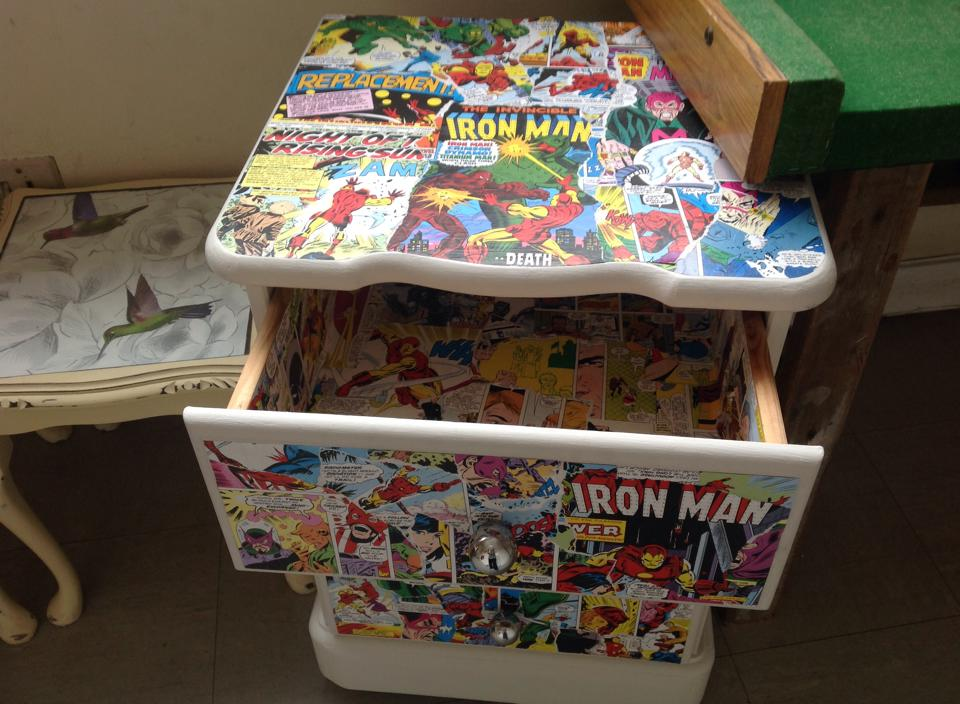 Photos-of-Upcycled-Furniture (1)