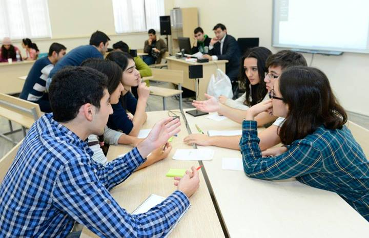 Student_research_union