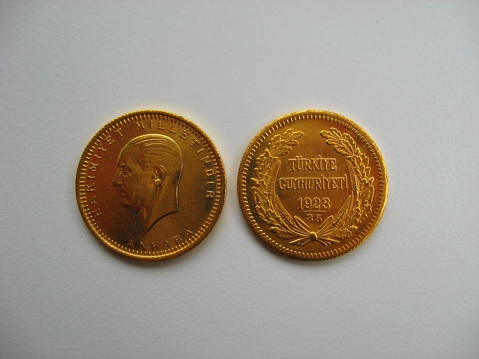 gold-961149_960_720
