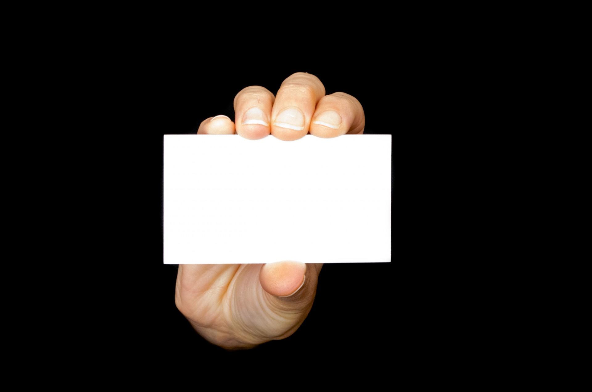 business-card-1379173062boy