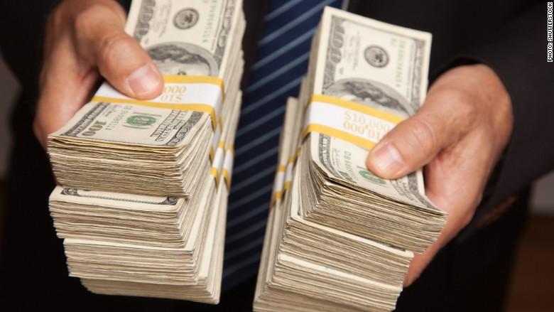 150303180933-cash-inheritance-780x439