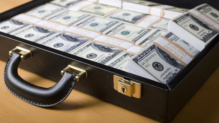 inherited-money-trust-taxable_cf464db321bc40ab
