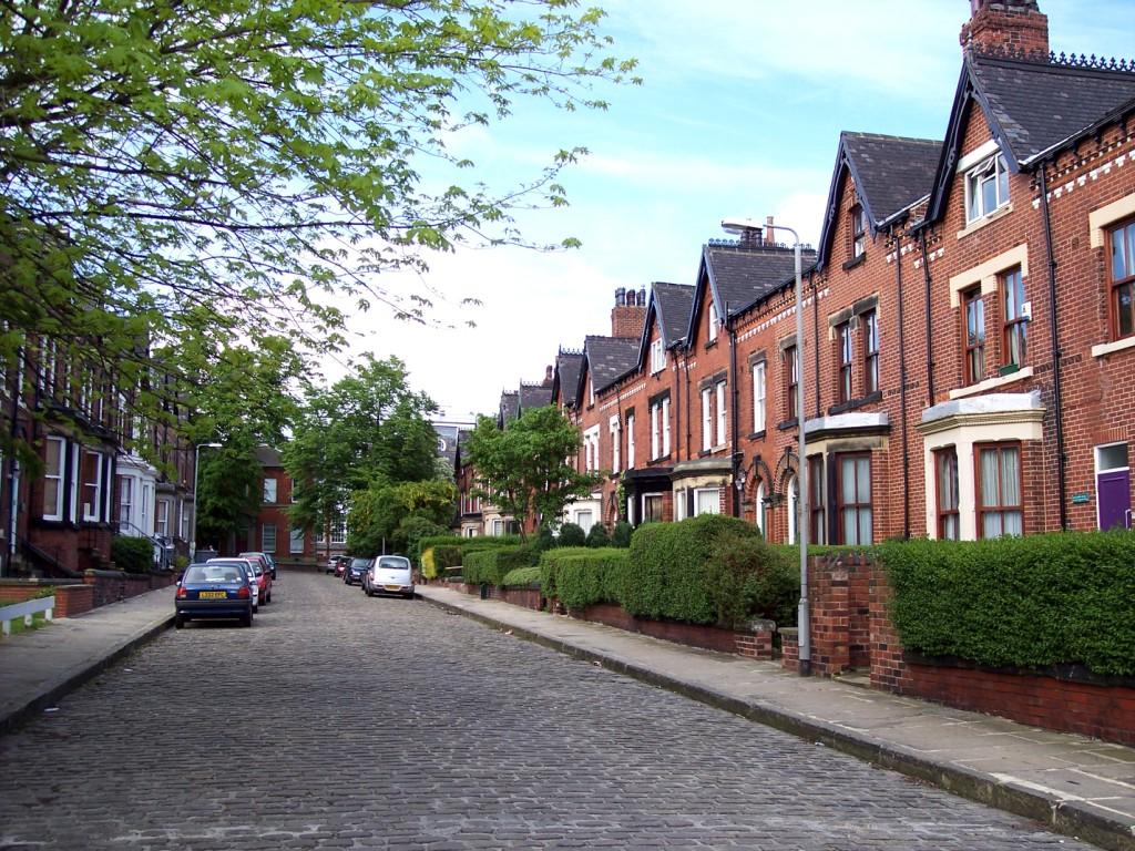U_of_Leeds_-_Terraces