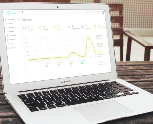 Affiliate_Tracking_Dashboard