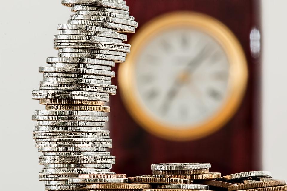 coins-1523383_960_720