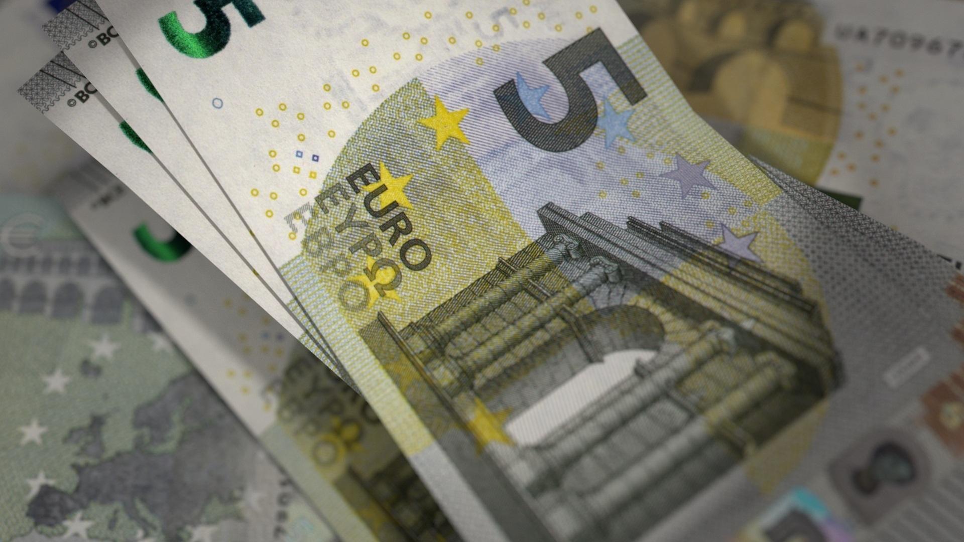 billets-de-5-euros