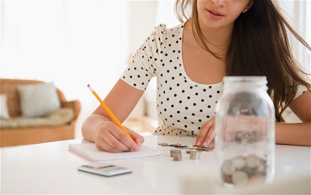 gen-y-savings-account-balance-increases