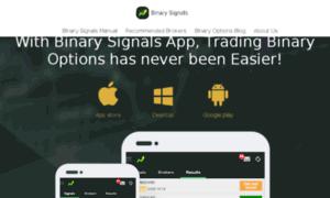 binarysignalsapp.com