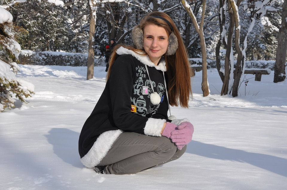 snow-71117_960_720