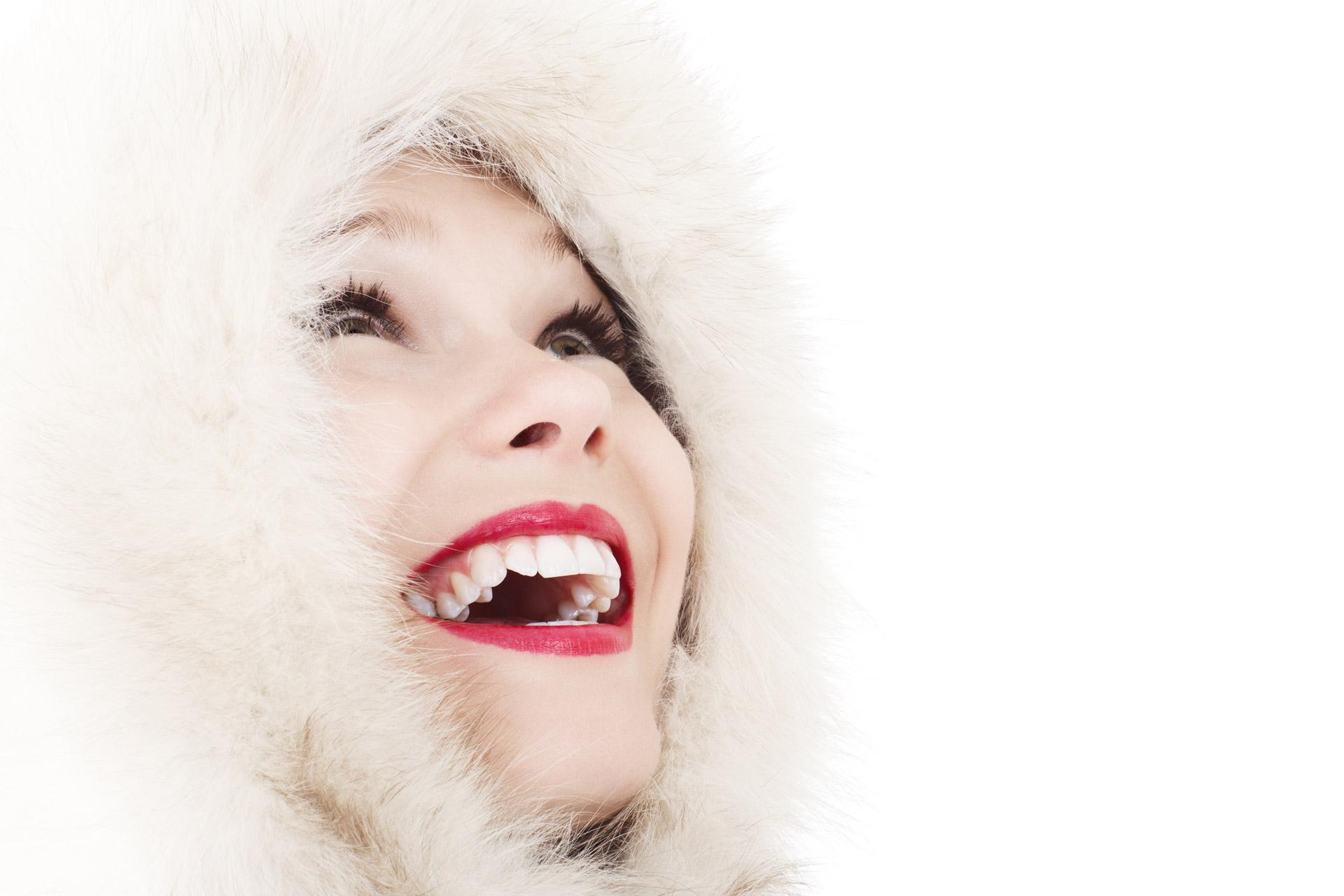 winter-fun